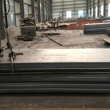 China manufactures q235 hot rolled steel coil 2mm mild steel sheet