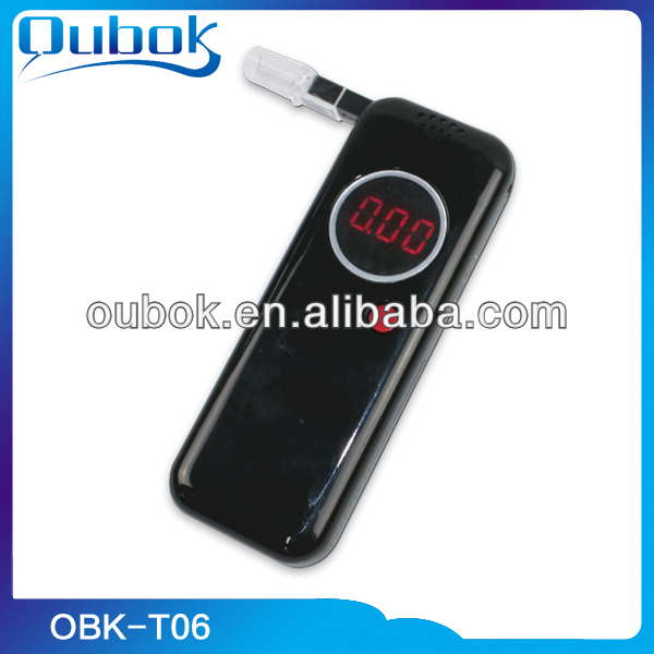 Hot sale coin operated breathalyzer,keychain breathalyzer,breathalyzer machines