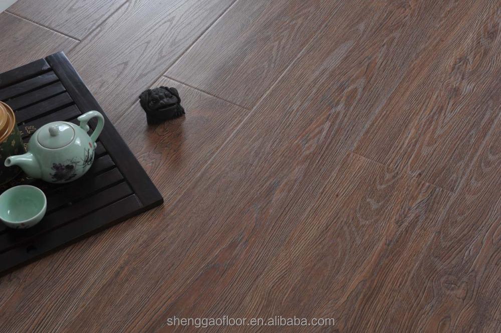 Wood Flooring Manufacturers WB Designs - Laminate Flooring Manufacturers