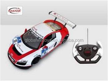 designer hot sale rc for bugatti veyron model car buy rc for bugatti veyron model car designer. Black Bedroom Furniture Sets. Home Design Ideas