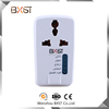 BX-V021 high temperature resistant Middle East 220V power surge protector