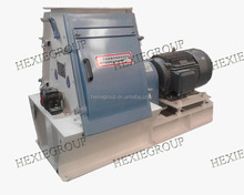 Factory supply wheat grinding machine/poultry feed machinery with CE certificate