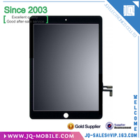 Consumer Electronics Good Feedback Replacement Parts LCD Display Screen For iPad Air