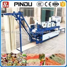 chinese commercial industrial noodle making machine