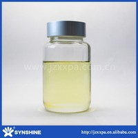T-2844 Textile Machine Oil Emulsifier Additive Package