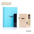 wholesale vaporizer joecig technology new starter kit popular vapor kit X-TC 2