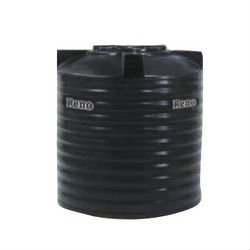 200-5000 LTRS PVC WATER STORAGE TANKS, AVAILABLE BRANDS: SINTEX, RENO, ARUN, APPOLO