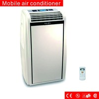Portable Air Conditioner 9000 Btu 12000