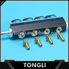 /product-detail/lpg-cng-rail-injector-response-quick-injector-rail-for-cng-sequential-kit-60360358915.html