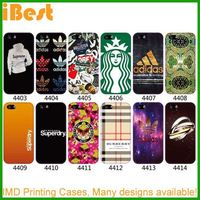 iBest factory price mobile phone case for iphone5s with best price mobile phone accessories for iphone4/4s/5g case