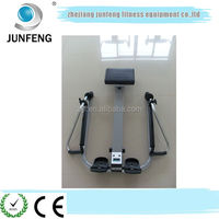 body-built exercise rowing machine,fitness equipment