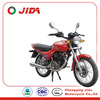 125cc/150cc 4-stroke motorcycle JD150S-6