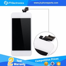for iphone6s lcd panel,for iphone 6 lcd cold pressed,for iphone 6s lcd digitizer replacement