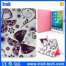 Hot Selling Phone Case, Fancy Leather Case for iPad Pro