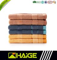 Cotton Hand towel wholesale hand towel for sports