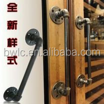 supply aluminum kitchen cabinet door <strong>handle</strong> ,SL-E04