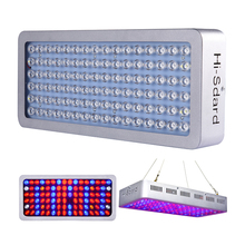 Best seller Optical Lens Hydroponic/Vegetables Growing/Flowering/medical herb 600watt 1000watt indoor plant grow led light/lamp