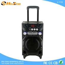 Supply all kinds of mini speaker instruct,wooden tower speakers