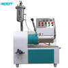 ROOT Laboratory Sand Mill For Plastic