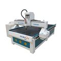 China cnc wood carving router machine