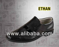 ETHAN CASUAL MENS SHOES