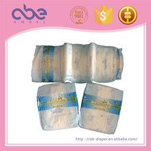 Dry custom printed adult baby women in nappies made in Xiamen