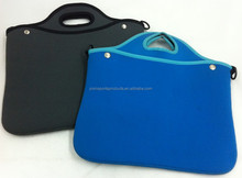 "13"" handle laptop computer bag/case/cover/sleeve for notebook"