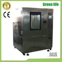 2015 new product:drying chamber