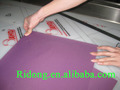 Ridong new Automatic fabric roller blind X+Y Cutting Machine