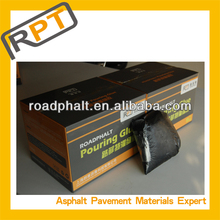 ROADPHALT cracking pavement repair material