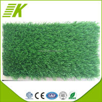 Basketball Court Floor Artificial Grass,Used Basketball Floors For Sale