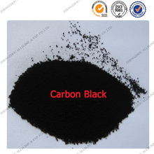99% purity carbon black n660 used in PVC plastic