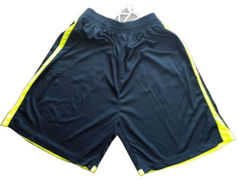 2014 world cup custom cheap soccer shorts wholesale