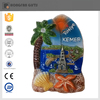 hotsale ceramic fridge magnet tourism souvenir