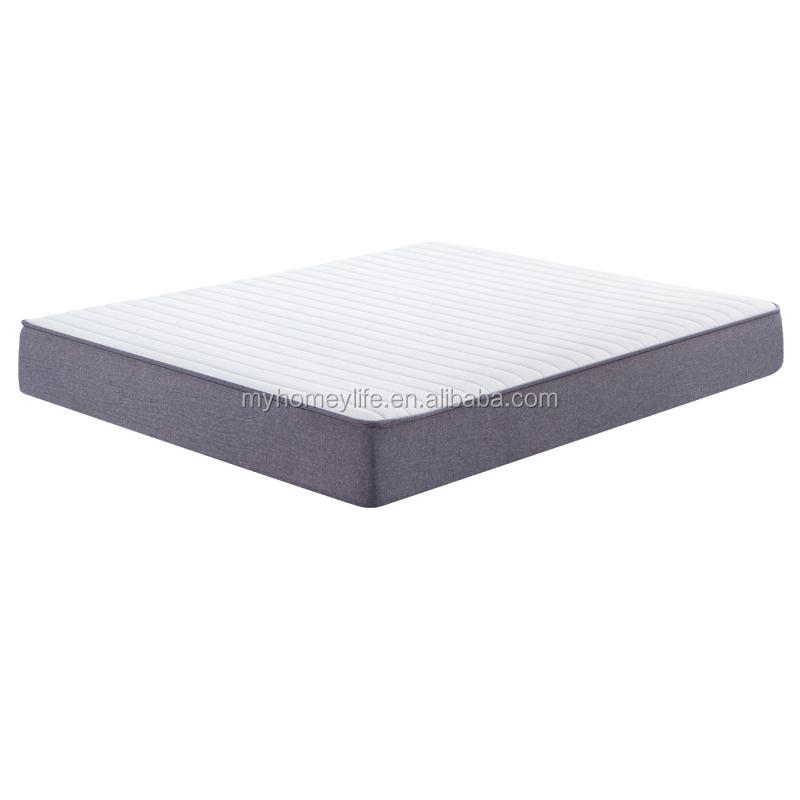 Natural coconut fiber palm and foam mattress with spring mattress price in pakistan - Jozy Mattress | Jozy.net