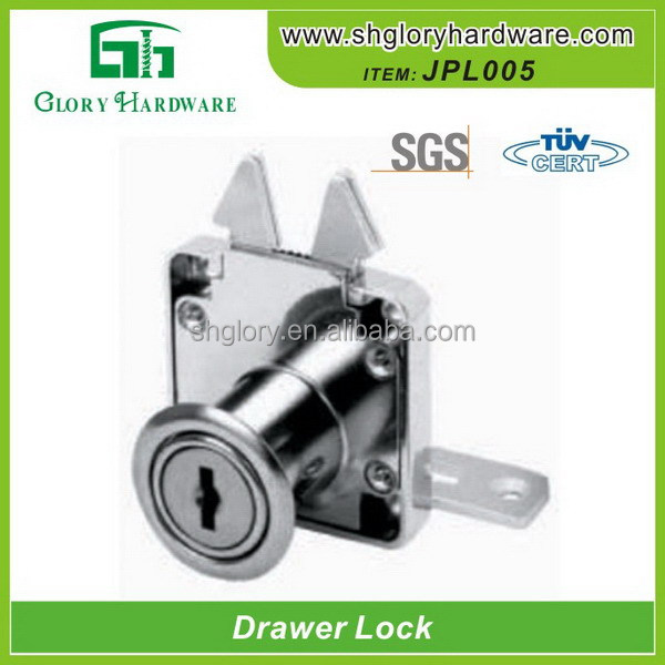 Original most popular electric door lock switch