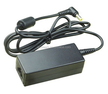 Light Weight 15v 3a power adapter for pos receipt printer pos58 ac adapter for laptop