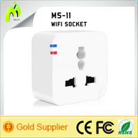 Smart Home best selling products in america smart wifi socket