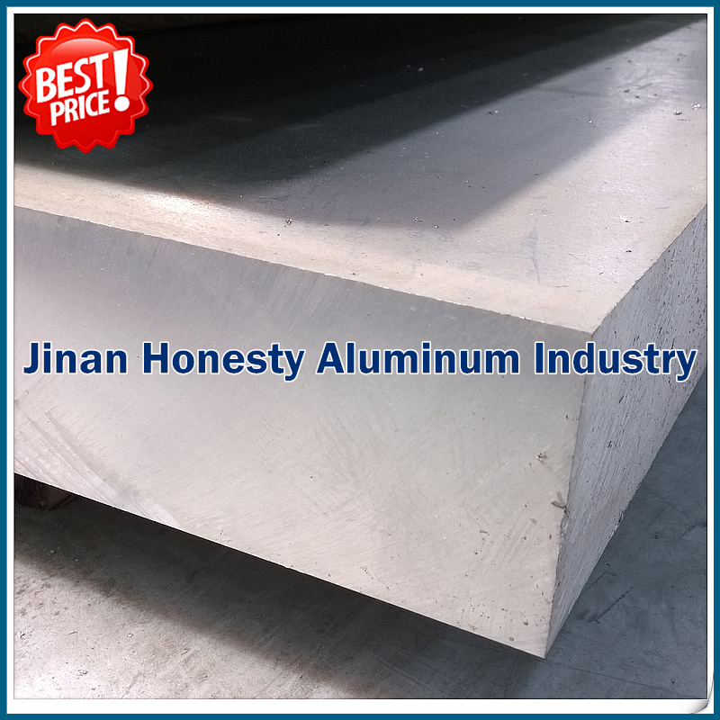 7000 series aluminum alloy sheet 7050 7075 t6