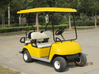 high quality 2 seater golf car electric golf cart cheap golf cart for sale
