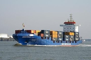 sea freight rates from Ningbo to Tarija departure: china fast speed safty A+