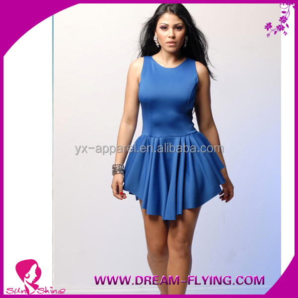 evening dresses online shopping in istanbul