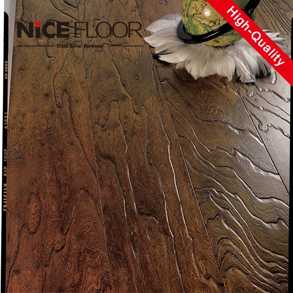 AC3 german wood best prices cheap 12mm waterproof laminate flooring manufacturers china