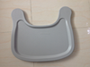 OEM ABS vacuum forming plastic parts vacuum molding acrylic sheets