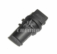 1 Year Warranty Air Temperature Sensor,For Daewoo Air Temperature Sensor,OE#96183228 Air Temperature Sensor