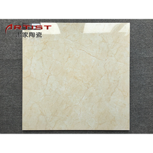 Marble Floor Decorative Delta Tiles House Building Material