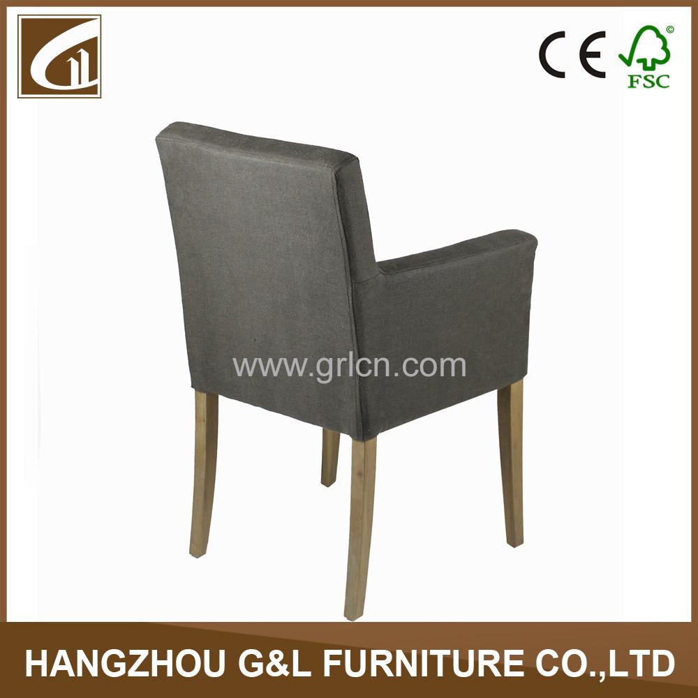 Cl sico ocio sof silla muebles de estilo franc s sof for Sofa estilo frances