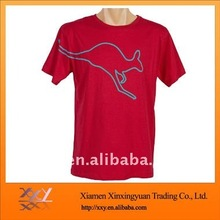 latest design men 1 dollar tirupur new model t shirts online shopping