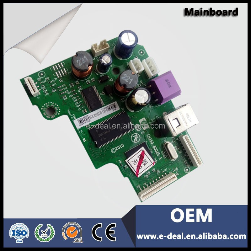 You Will Like it Printer Motherboard for hp Deskjet 1050