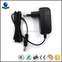 Factory Direct Sale OEM ODM CE ROHS GS Proved 24 Volt Battery Charger